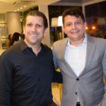 Jonatan Costa E Ladislau Nogueira (2)