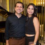 Jonatan Costa E Manoela Nogueira (1)