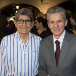José Augusto Bezerra E Pádua Lopes (1)