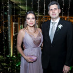 Juana Bahia E Luciano Bonfim