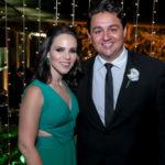 Juliana E Marcelo Pimentel