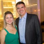 Karine E Claudio Barreira (4)