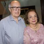 Lúcio E Beatriz Alcântara