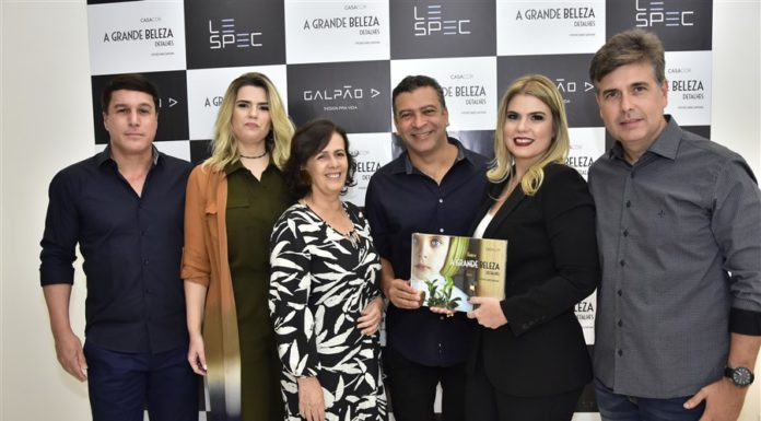 Lançamento A Grande Beleza   Pedro Ariel Santana (5)