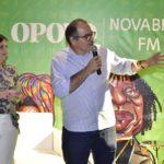 Lançamento NovaBrasil FM (10)