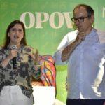 Lançamento NovaBrasil FM (12)