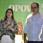 Lançamento NovaBrasil FM (13)