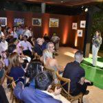 Lançamento NovaBrasil FM (14)