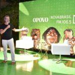 Lançamento NovaBrasil FM (16)