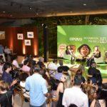 Lançamento NovaBrasil FM (21)