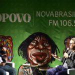Lançamento NovaBrasil FM (22)