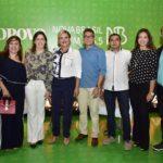 Lançamento NovaBrasil FM (23)