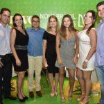 Lançamento NovaBrasil FM (24)