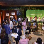Lançamento NovaBrasil FM (25)