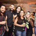 Lançamento NovaBrasil FM (27)