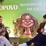 Lançamento NovaBrasil FM (4)