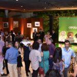 Lançamento NovaBrasil FM (6)