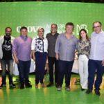 Lançamento NovaBrasil FM (7)