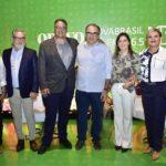 Lançamento NovaBrasil FM (8)
