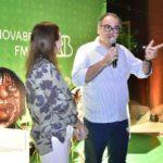 Lançamento NovaBrasil FM (9)