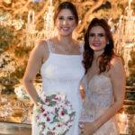 Lara E Lorena Pouchain (3)