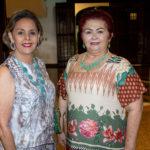 Letícia Ferrer E Maria Santos (2)