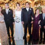 Lorena, Lucio, Lara Pouchain, Rivaldo, Fatima E Rivaldo Holanda (3)