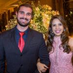 Lorence Pinheiro E Bruna Seabra (1)