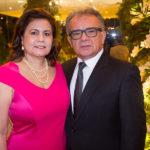 Márcia Cavalcante E Fernando Barroso (1)