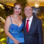 Magda Busgaib E Pedro Gomes De Matos (1)
