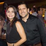 Manoela Ponte E Jonatan Costa (2)
