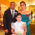 Marcílio Moura, Raquel Maria E Iasmim Bernardes (1)