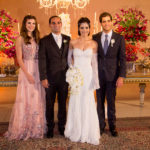 Marcela Feitosa, Caio Dias, Carolina E Victor Ary (3)