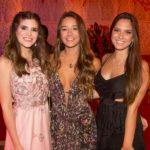 Marcela Feitosa, Roberta Browne E Mila Twardy (3)