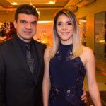 Marcelo Braga E Elane Alves (2)