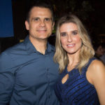 Marcelo E Susana Fiuza (2)