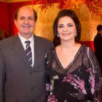 Marcos E Liliana Fiuza (2)