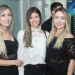 Mariana Lorena Maia, Jenifer Vieira (1)