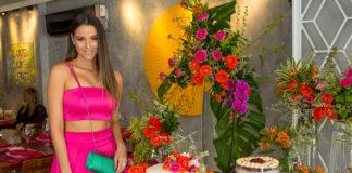 Mariana Vasconcelos (3)