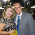 Marta Peixe E José Valdo Silva (1)