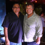 Mauricelio Araujo E Evandro Colares (2)
