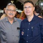 Nilson Diniz E Márcio Rocha (2)