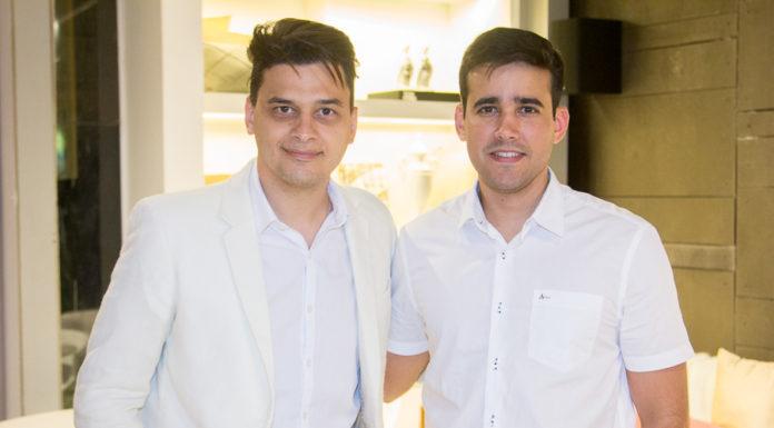 Pablo Guterres E Cabral Neto