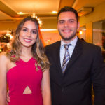 Paula E Leonardo Marinho (2)