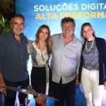 Paulo Angelim, Elisiane E Evandro Colares E Veronica Picanso (5)