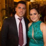 Renan Pedrosa E Erica Oliveira (1)