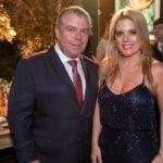 Ricardo E Leticia Studart (1)