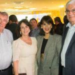 Roberto Macêdo, Carolina E Neuma Figueiredo, Assis Machado (2)