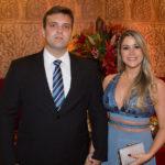 Rodrigo E Fernando Leitão