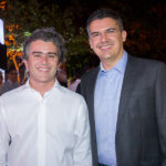 Ronaldo Barboza E Claudio Barreira (1)